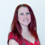 14:00-14:20: The Rise of Conversational Presenting; by Abi Cannons, UK Community Manager, Slido